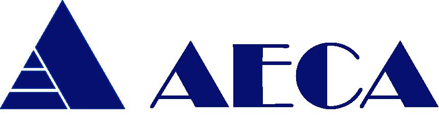 AECA | Asociación de Empresarios da Comarca de Arzúa