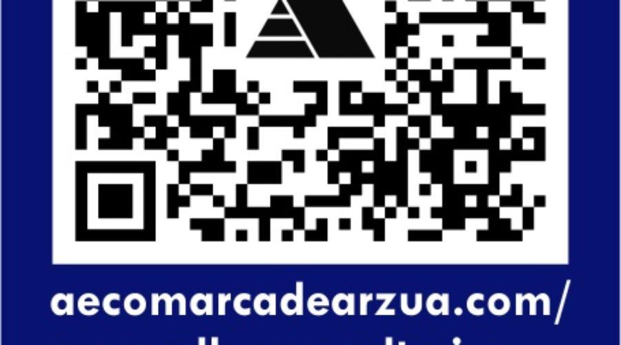 AECA IMPLANTA AS CARTAS DIXITAIS NO SECTOR HOSTALEIRO DE ARZÚA